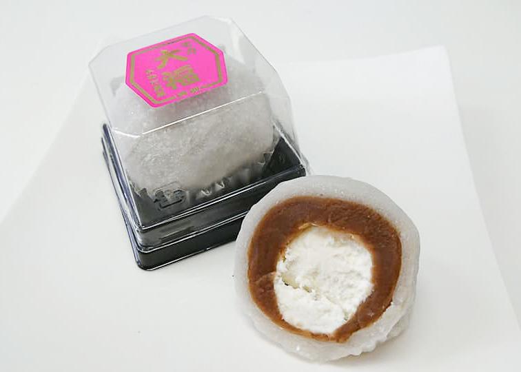 ㈲よねた製菓
